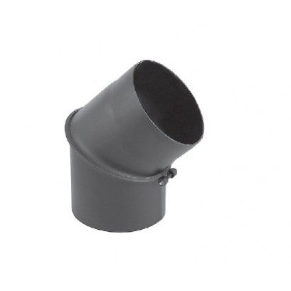 Cot reglabil 45/250 mm