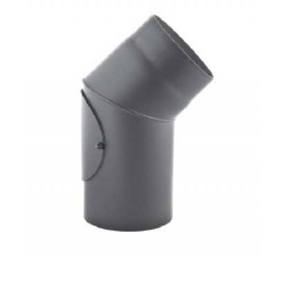 Cot usa revizie 45/250 mm