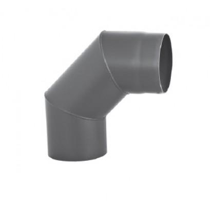 Cot fix 90/250 mm