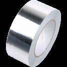 Banda Aluminiu 170gc - 50m