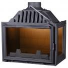 Focar PanTherm 68 – geam dreapta